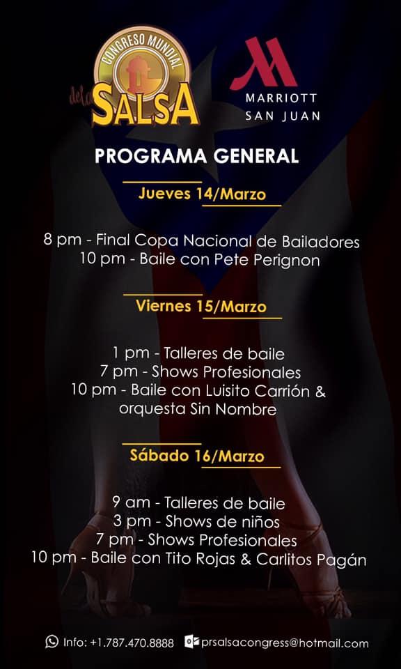 Jueves-Sabado_Competencias_Agenda_marriott_Congreso_2019_0314