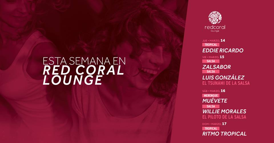 Jueves_RedCoral_2019_0314